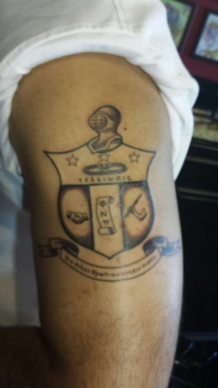 111 best images about kappa alpha psi fraternity inc on for Fraternity tattoo ideas