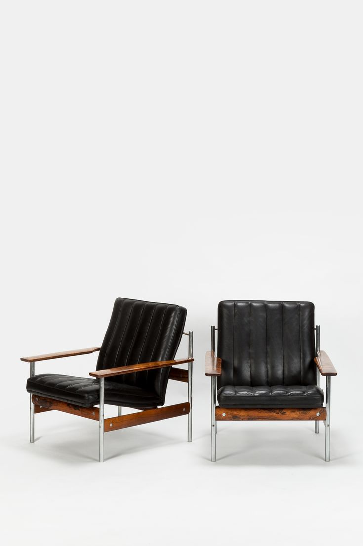 Organic Modern Furniture 170 Best Seatings Images On Pinterest Lounge Chairs Lounges And