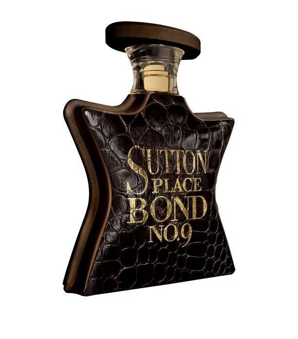 Men's Fragrance Bond No. 9 Sutton Place