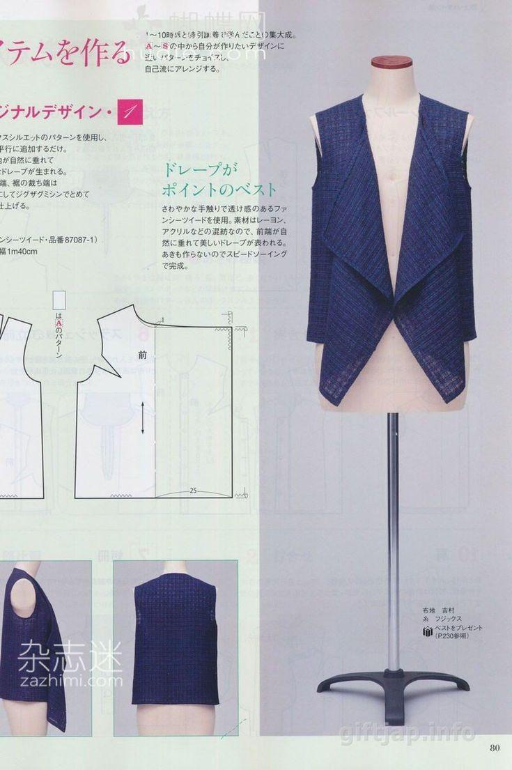 stylebook 12 spring