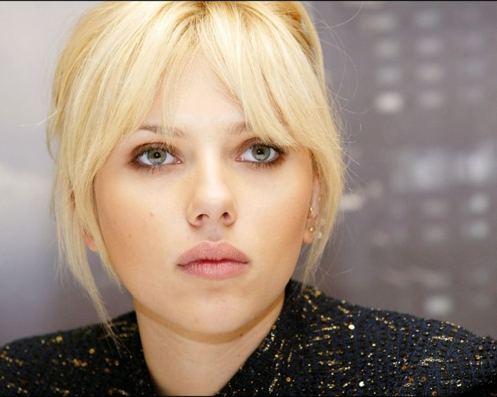 Prime 1000 Ideas About Middle Part Bangs On Pinterest Parted Bangs Short Hairstyles Gunalazisus
