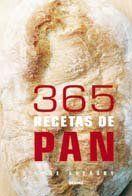 Con unas recetas deliciosas e inspiradoras para cada día del año, este libro le propone disfrutar con su horneado diario, ya sea con su propia máquina para el pan o mezclando la masa a mano. [Fotografía y resumen de Amazon.es]