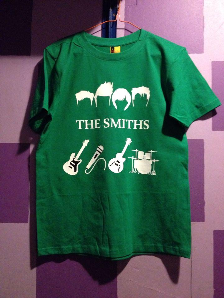 Te smiths