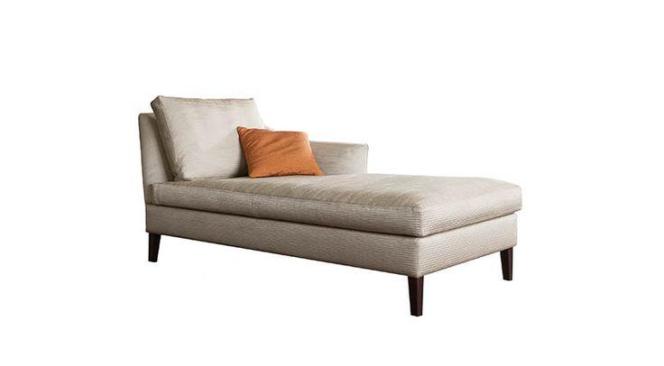 JAB Furniture - Collection - Residence - Sofas