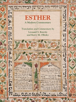 a history of esther a jewish queen of persia Between the two persian queens is integral to understanding the purim story   appear before the king and intercede on behalf of the jews, esther responds.