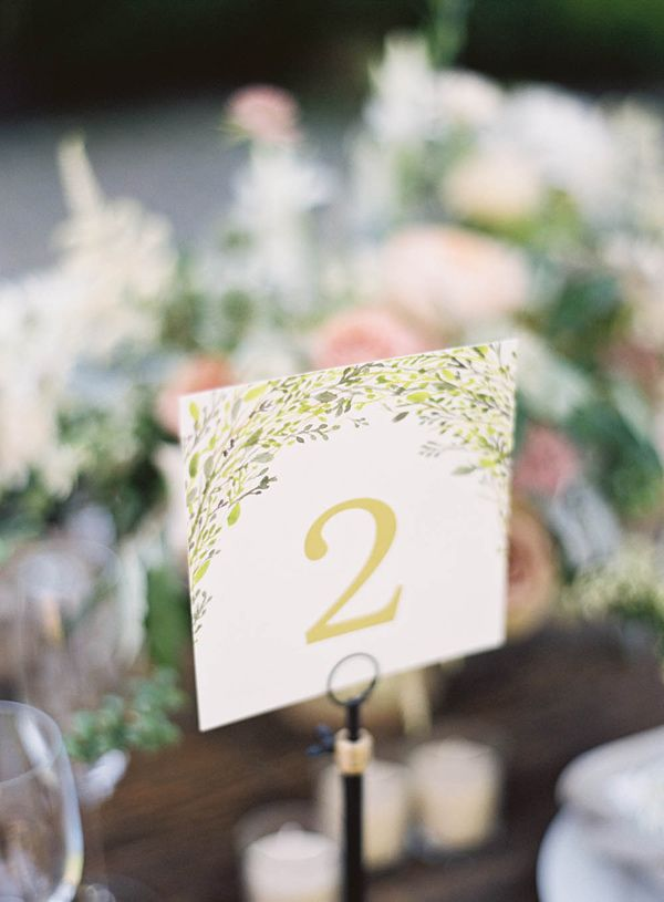 Photographer Jen Huang - http://www.jenhuangblog.com | Foundry NYC Wedding | Wythe Hotel Wedding | Sarah Ryhanen Saipua Floral Design | Amsale Wedding Dress | Floral Crown | Cobblestone Catering | Plum Pretty Sugar Robes | Simple & Natural Wedding by #JenHuang