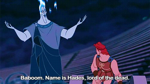 did hercules exist But only when they lifeless lay did hercules perceive the mystic head that was  immortal  hercules does three things: he recognizes the existence of the hydra, .
