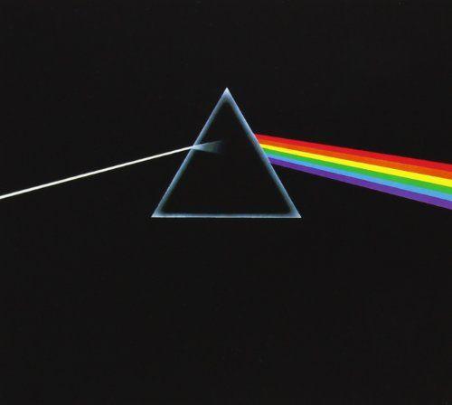 "Pink Floyd, ""Dark Side Of The Moon"".  Dark Side Of The Moon Experience Edition (Digipack, remastered) (2 CDs) EMI MKTG http://www.amazon.de/dp/B004ZNAGNE/ref=cm_sw_r_pi_dp_r69Tub1DJ080S"