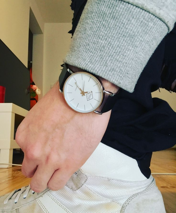 www.andriwatch.com
