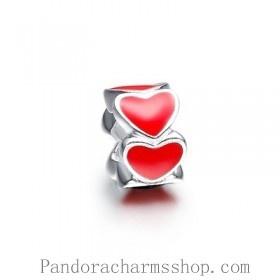 http://www.pandoracharmsshop.com/cost-effective-pandora-sterling-silver-heart-iikle-beads-charms-onlineshop.html#  Genuine Pandora Sterling Silver Heart Iikle Beads Charms Onlinesales