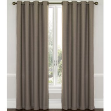 24 Best Jcp Images On Pinterest Curtain Panels Panel Curtains And Window Coverings