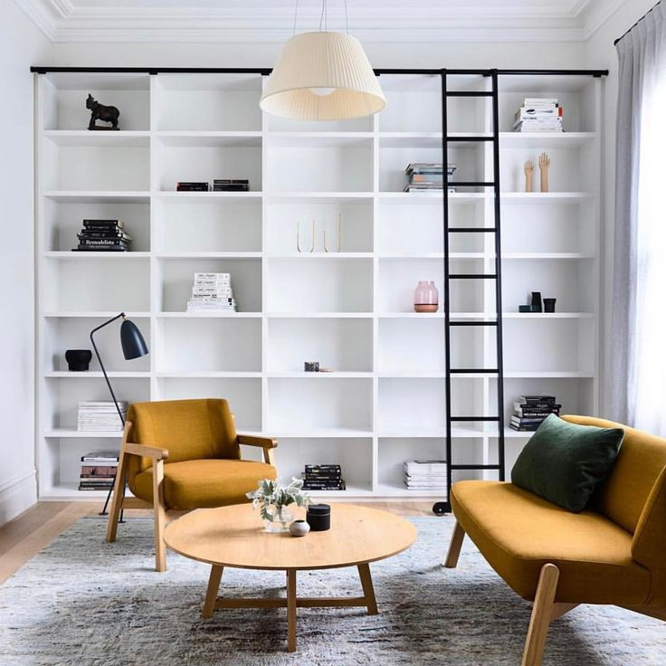 "51 Likes, 1 Comments - @bowerhouse on Instagram: ""When I grow up I want to own a reading room just like this 😍😍😍styled by @miarosegrant built by…"""