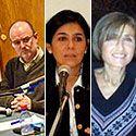 Rádio Lacan O rádio da associação Mundial de Psicanálise   http://www.radiolacan.com/uploads/section/image_section_3.png