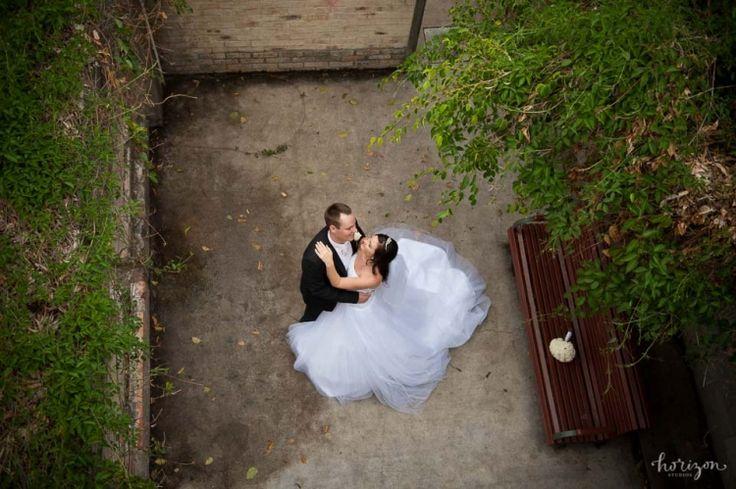 Wedding Photography Brisbane, the powerhouse, love, flowers, natural, Horizon Studios