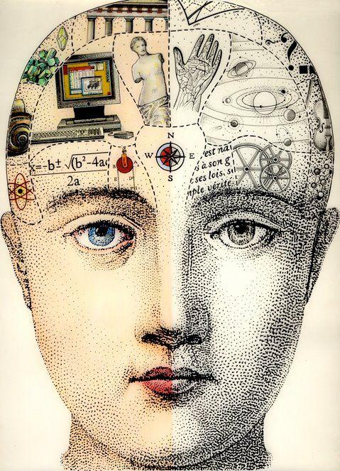 Google Image Result for http://fortysecondchance.files.wordpress.com/2012/08/left-brain-right-brain.jpg