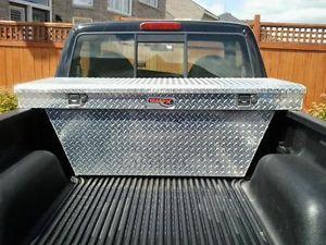 1000 images about ford ranger on pinterest ford ranger. Black Bedroom Furniture Sets. Home Design Ideas