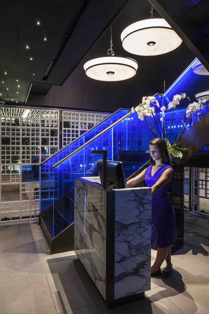 Yauatcha City Broadgate Circle Lighting Design by Nulty+  illumni u2013 The World Of Creative & 686 best Cool Lighting images on Pinterest | Cool lighting ... azcodes.com