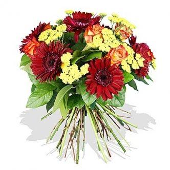 Achilles' Heel.  #Gift #Flower #Birthday #Wedding #Occasion #LuxuryFlowers