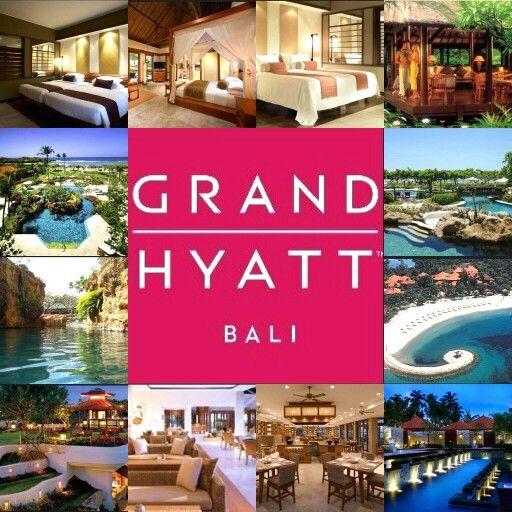 Nusa dua,Bali Ind
