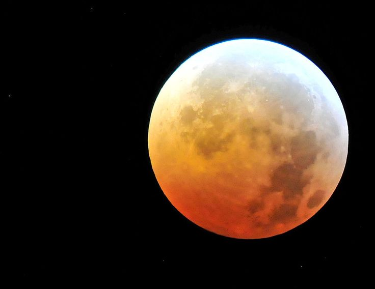 Tonight, two astrological events will combine to create a truly rare occurrence. The winter solstice occurs tonight — or tomorrow morning, depending on where you happen to live — meaning that it's the longest night of the year. Combine that with a lunar eclipse, which only occurs a few times per