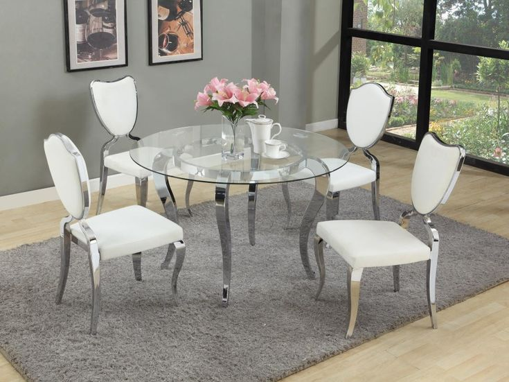 Best 25 Cheap Table And Chairs Ideas On Pinterest  Bedroom Inspiration Dining Room Furniture Cheap 2018