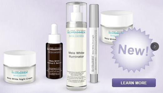 Jakich używać kosmetyków aby wyglądać pięknie? http://www.schrammek.pl , http://www.schrammek.pl/derma-cosmetics/mela-white/ , http://www.schrammek.pl/derma-cosmetics/vitality/