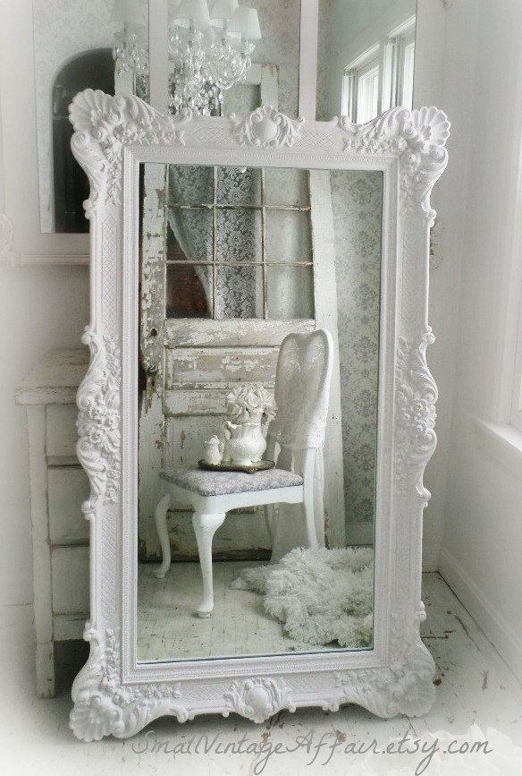 24 best Shabby Chic images on Pinterest   Girly girl, Home ideas and ...