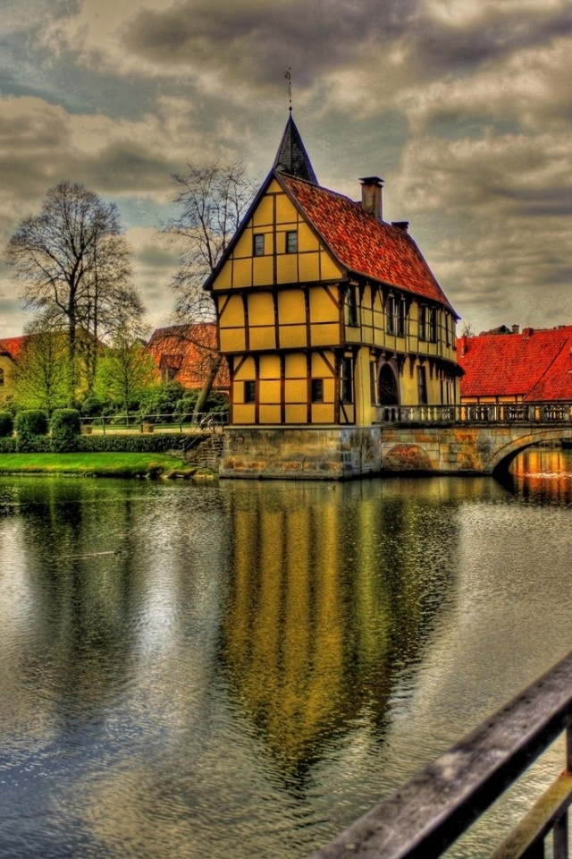 620 Best Images About Beautiful Places On Pinterest Iceland Cathedrals And Cologne