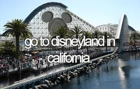 ive done it twice but i wanna go again, hopefully this time with my best friends