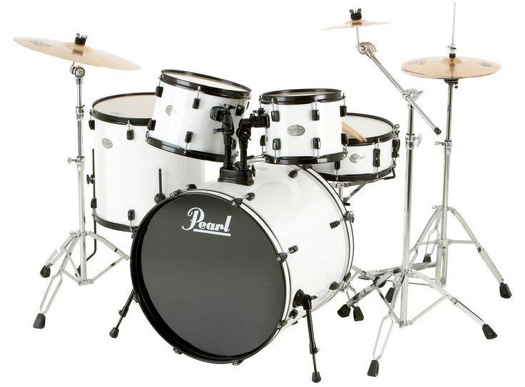 14 best drum lessons images on pinterest drum lessons drum sets and drummers. Black Bedroom Furniture Sets. Home Design Ideas