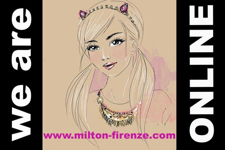 www.milton-firenze.com