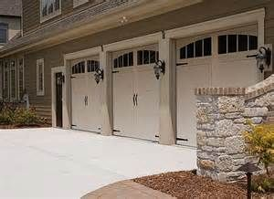 However, In Case It Develops Any Problems Or For Additional Tips And Tricks  You Should Contact Garage Door Repair Bay Area.