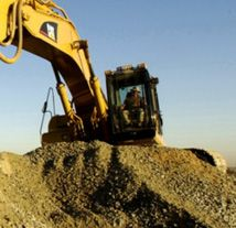 Cherry Hill Construction Co. Inc. of North Branford Connecticut has been family owned and operated for over 58 years. We are an industry leader, providing statewide service in site development, on-site crushing, trucking, demolition, as well as roll-off dumpsters, top soil, aggregates, and landscaping.