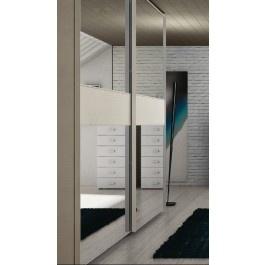 1000 idee su armadio a specchio su pinterest - Lo specchio retrovisore centrale ...