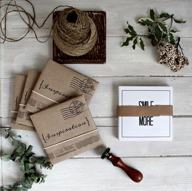 Купить Набор фотокарточек Inspiration - морской стиль, фотокартина, фотография, подарок на любой случай