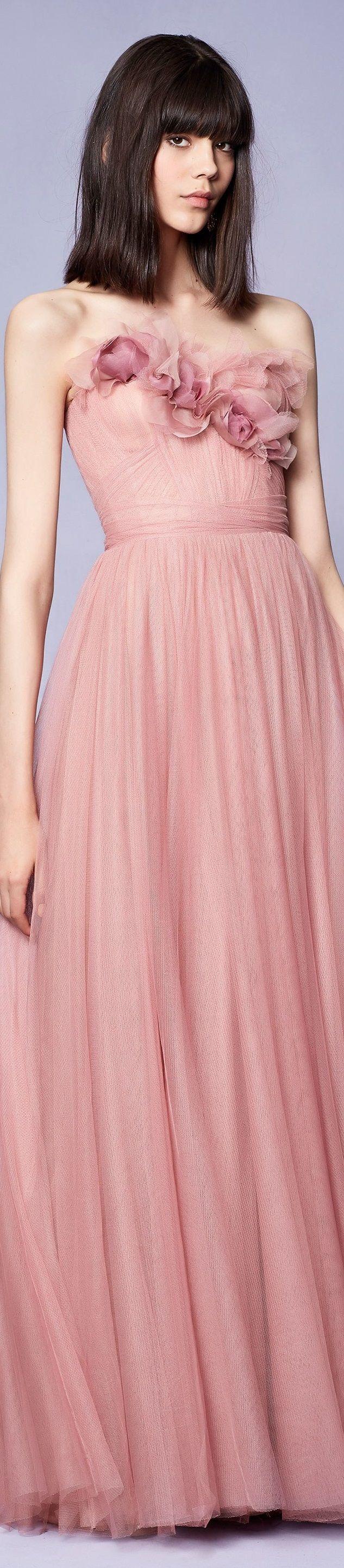2143 best Koszorúslányok /bridesmaids images on Pinterest   Ball ...