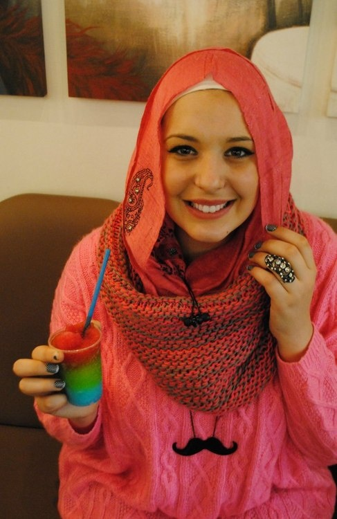vredenburgh single muslim girls Singlemuslimcom the world's leading islamic muslim singles, marriage and shaadi introduction service over 2 million members online register for free.