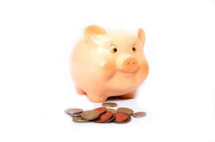 5 Secrets for Small Businesses to Increase Cash Flow - Rising Phoenix Bookkeeping Solutions, llc