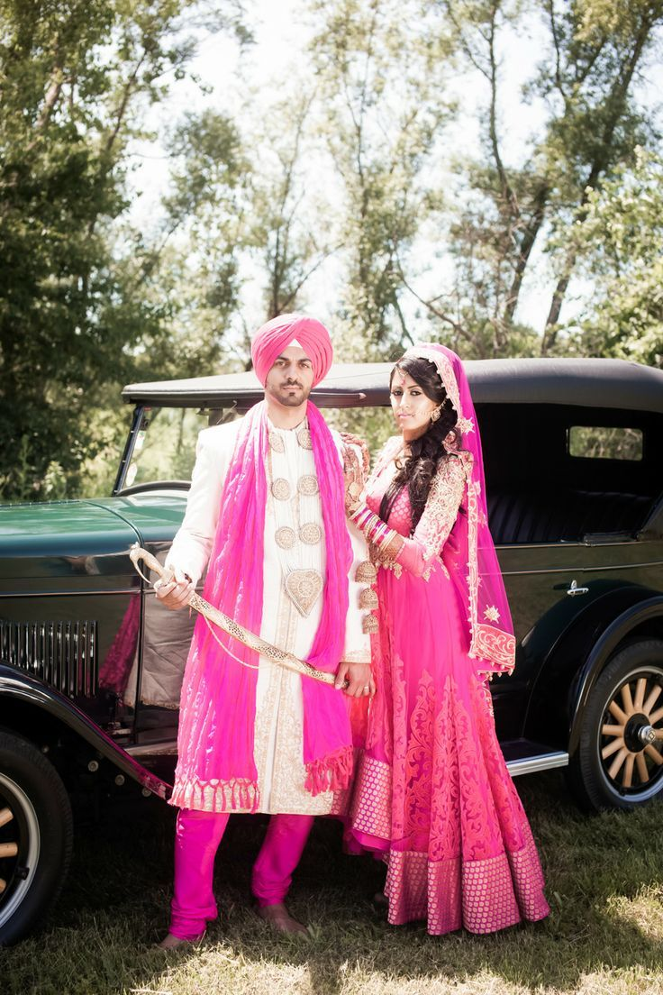 beautifulsouthasianbrides:  Photo by:Grey Weddings