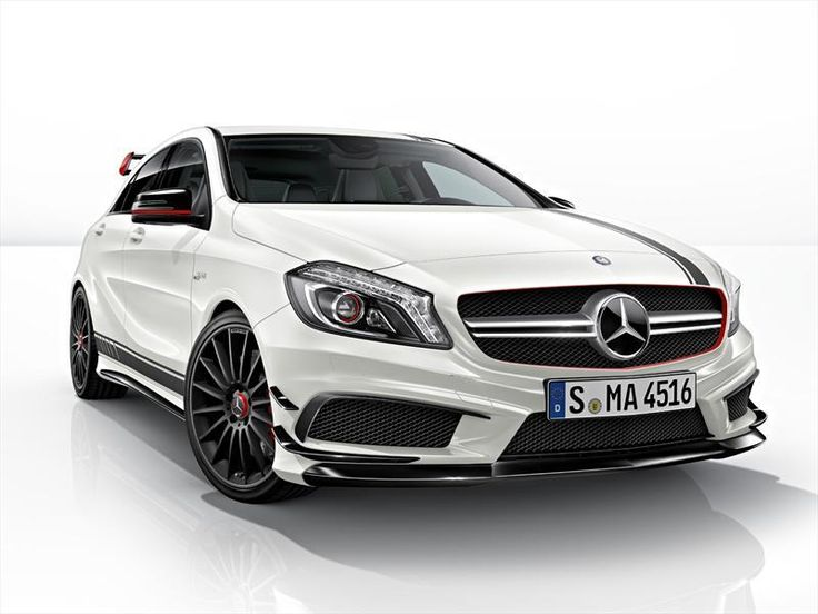 21 best nice ass cars images on pinterest dream cars for Www mercedes benz mexico