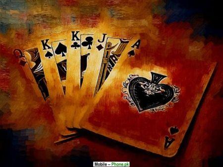 Poker  https://www.playcasino.co.za