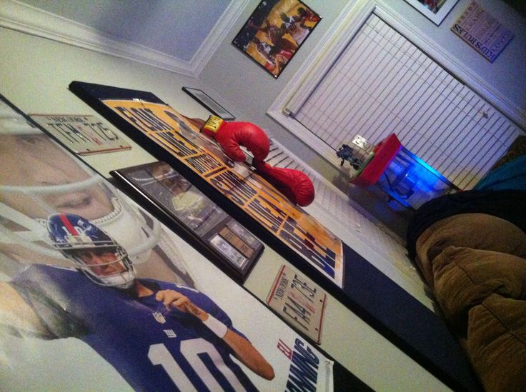 Walmart Man Cave Gifts : Best images about man cave on pinterest sound