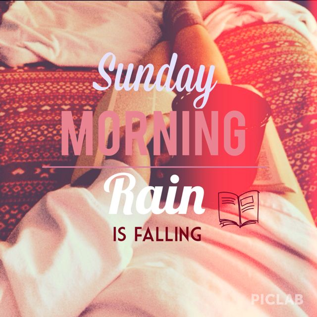 1025 best happy day images on pinterest happy day wacky lazy sunday mornings with the rain falling find this pin and more on happy day ccuart Gallery