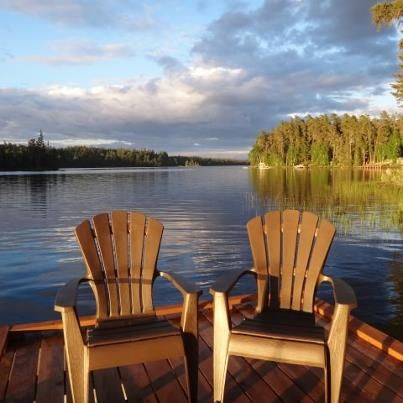 Check out my Vacation Rental on CottageCountry.com!