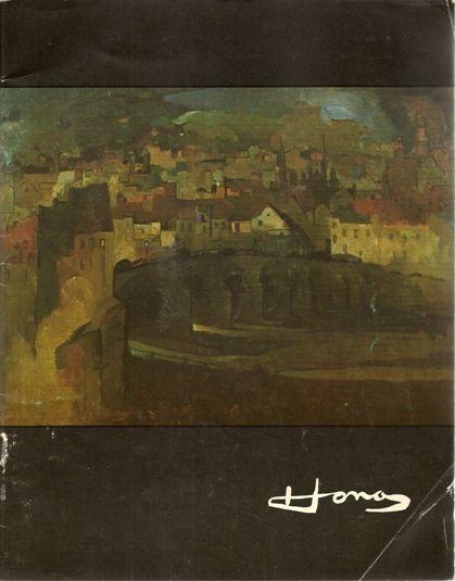 Henri Jonas