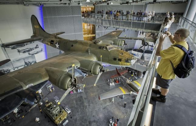 70 best new orleans world war ii museum images on for Best museums in new orleans