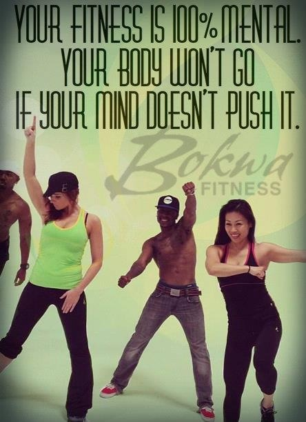 Bokwa  Bloody Love Bokwa at the mo :)