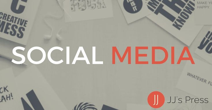 Get help with your #socialmedia this month and increase your brand awareness! We can help you set-up, configure, understand and use social media with no fear and lots of success! Hire us during the month and get 25% OFF! http://jjspress.com/social-media/ #deals #socialpress #marketing #advertising