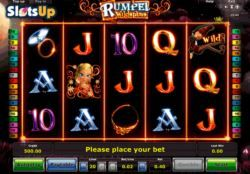 Jugar Casino Gratis Tragamonedas Black Night