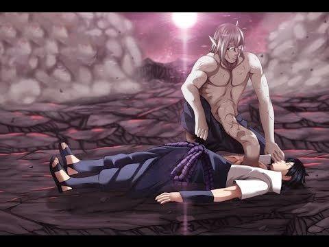 Download Naruto Shippuden http://manga.downloadmaniak.com, Episode 399 Subtitle Indonesia Naruchigo